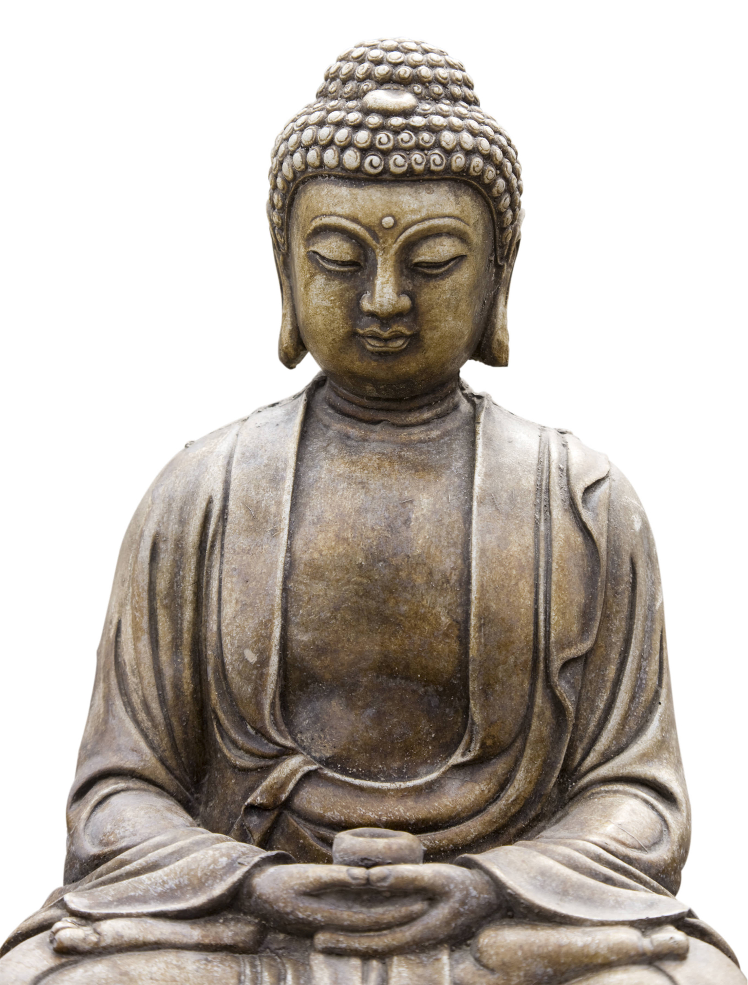 when buddhism was the dominant tradition in india essay Differences between the laity and monastic worshippers within buddhist tradition buddhism india buddha religion essays]:: 4 the dominant religion is.
