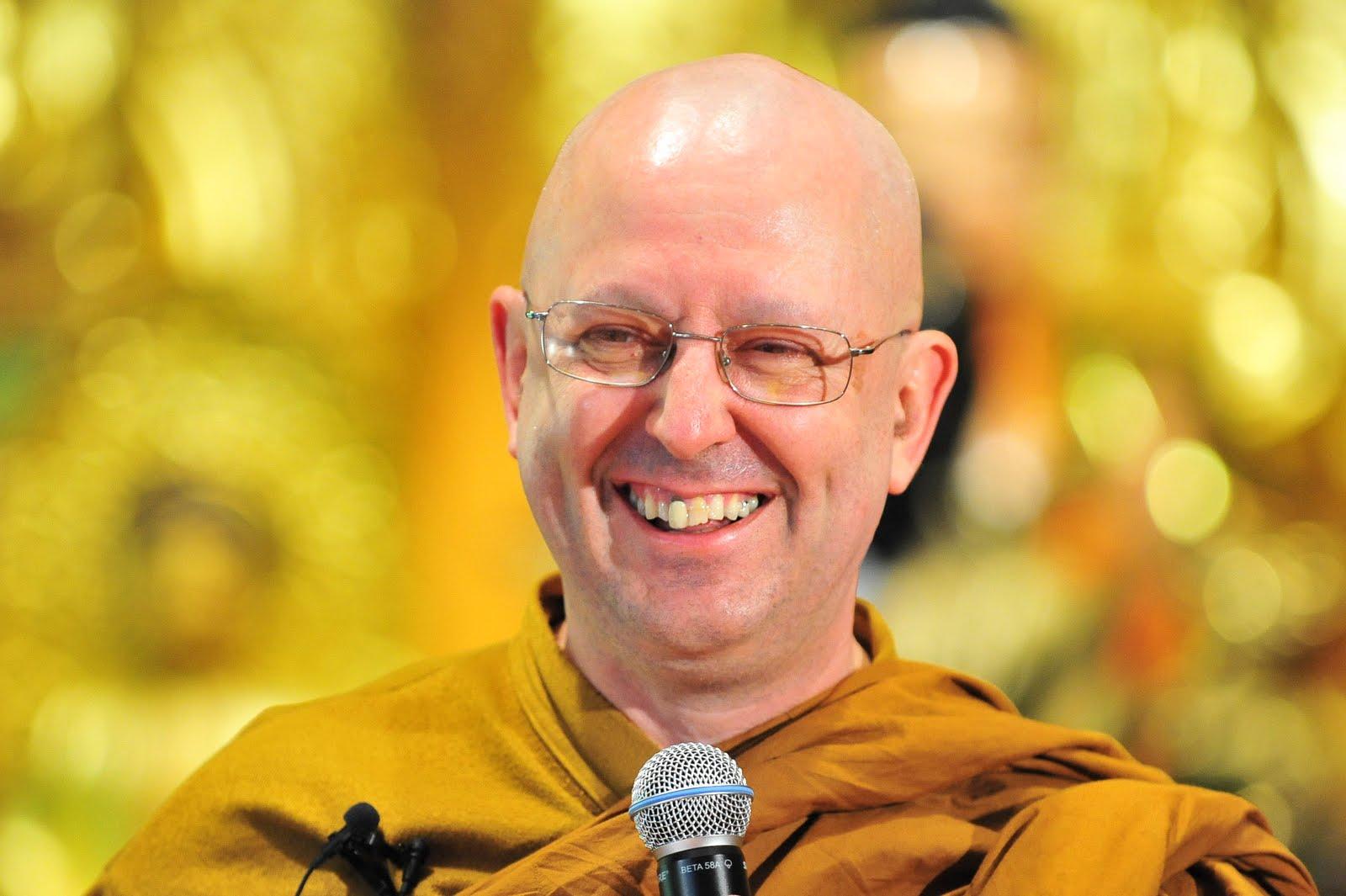 ajahn-brahm - Buddhist Fellowship