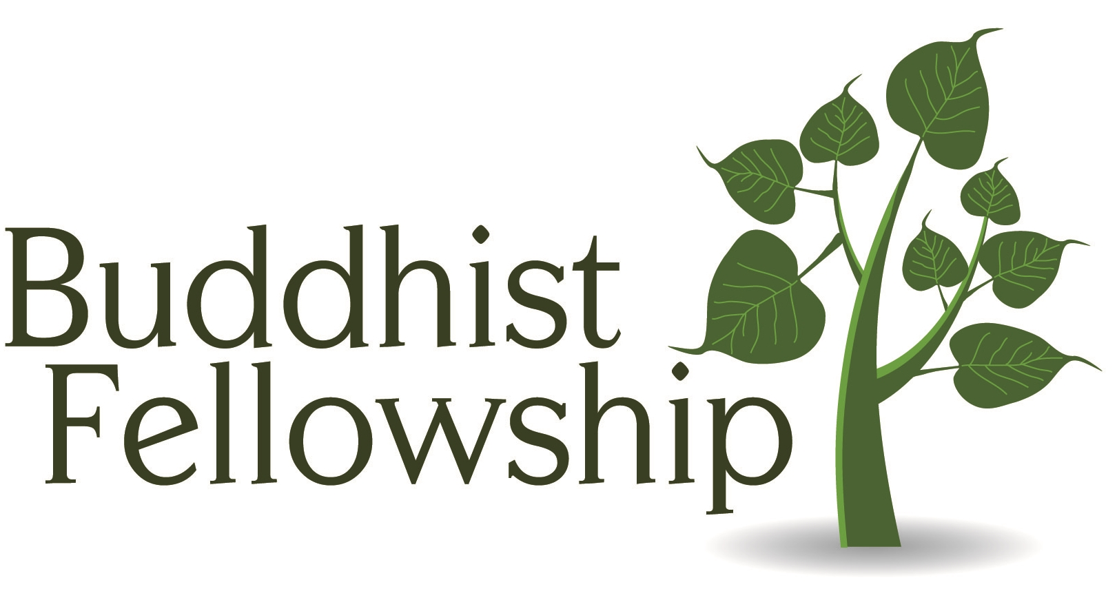 Buddhist Fellowship