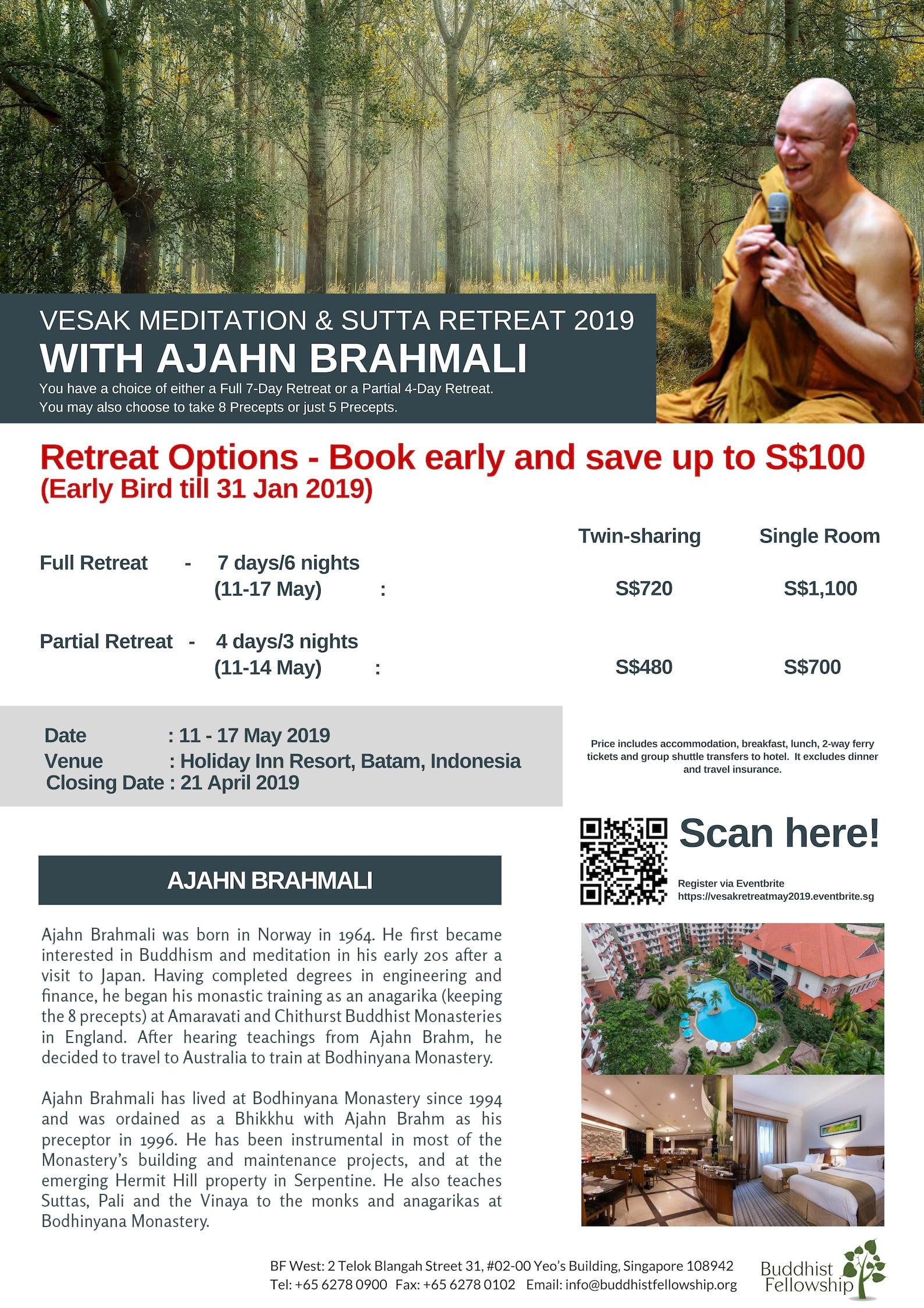 Ajahn Brahmali - Final-min - Buddhist Fellowship